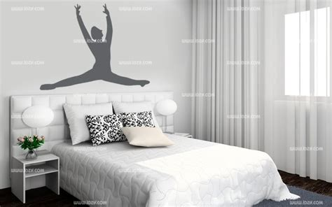 biblioth鑷ue chambre ado affordable chambre thme danseuse cl ique accueil ue
