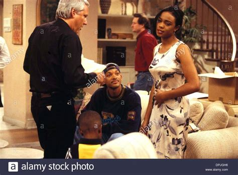When Did The Last Episode Of House Air by Mar 6 2006 The Fresh Prince Of Bel Air Episode