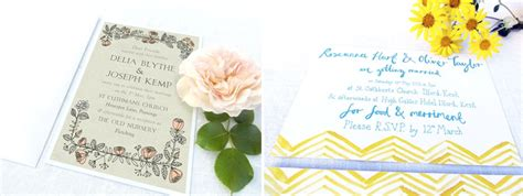 Stationery Giveaway - wedding day giveaways the best wedding sweepstakes contests freebies printables