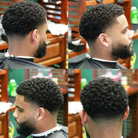 sponge twist on medium length hair sponge twist on medium length hair best 25 sponge