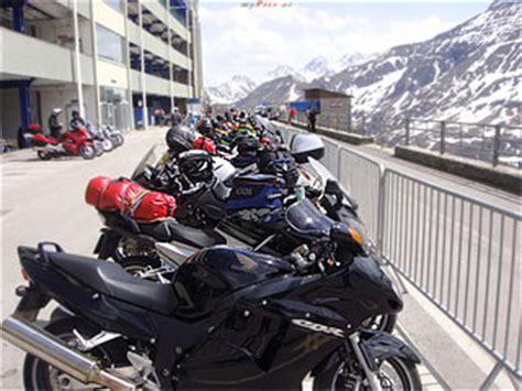 Motorradtour Was Mitnehmen by Gro 223 Glockner Hochalpenstra 223 E Motorradtour Reisebericht