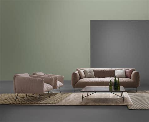 my sofa my sofa my sofa collection furniture thesofa