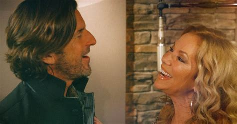 kathie lee gifford music video kathie lee gifford debuts her new music video once again