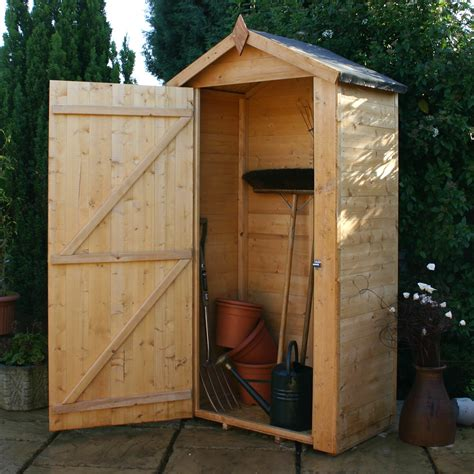 storage sheds for backyard small garden storage sheds exle pixelmari com
