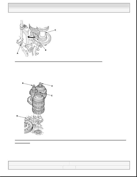 Honda Element Manual Part 271