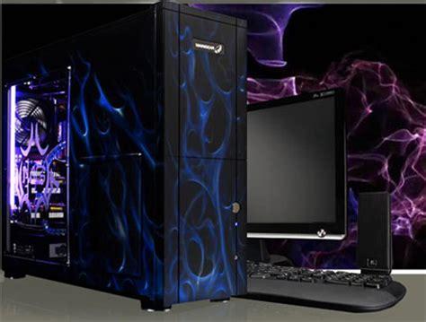Berapa Headset Razer musti liat inilah komputer paling mahal di dunia jaboo