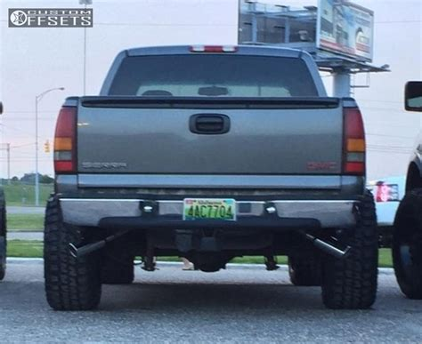 ford heavy duty truckware bumpers and accessories for heavy duty truckware bumpers and accessories for ford