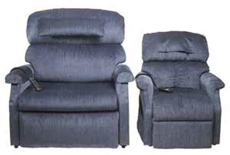 extra wide power lift recliners golden technologies comforter power lift chaise recliner