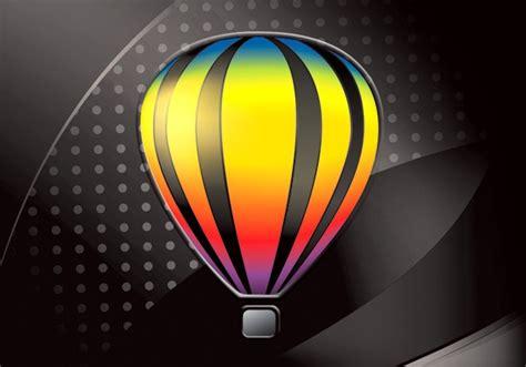 corel draw x6 español coreldraw graphics suite graphic design pinterest