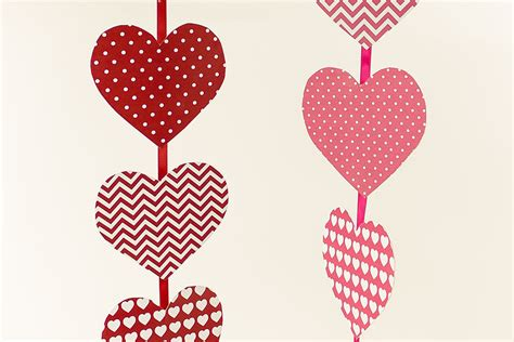 cute valentine s day party ideas party delights blog cute valentines crafts for kids party delights blog