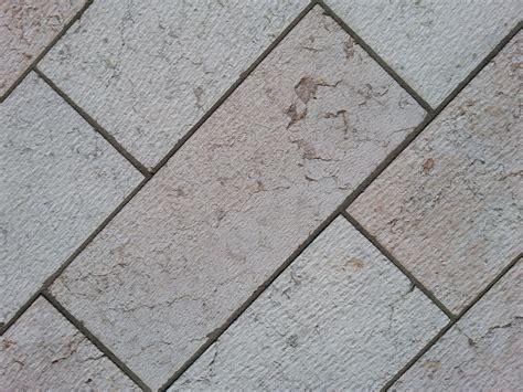 pavimenti in piastrelle pavimentazione per esterni piastrelle in pietra della