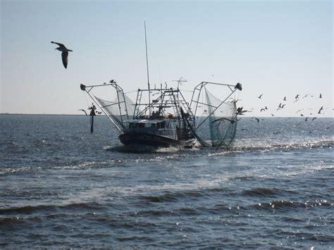 shrimp boat engines 17 best images about shrimpin on pinterest fishing boats