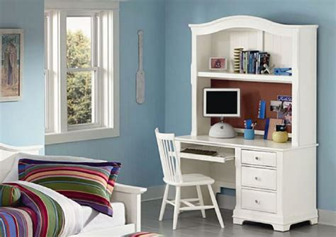 Vaughan Bassett Cottage Collection White by Magnolia House Of Furniture The Cottage Collection Snow