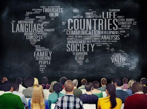 Study My Understanding Of Resources by Resources On Cultures And Cultural Differences