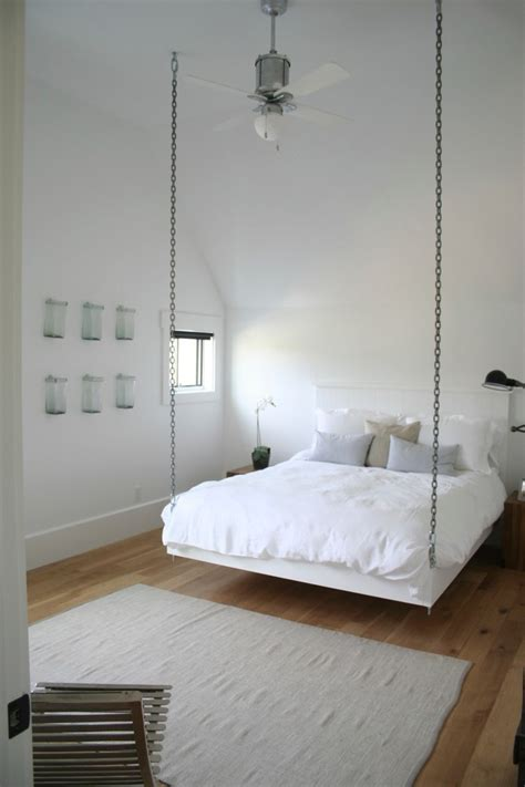 suspended bedroom 20 of the coolest hanging beds