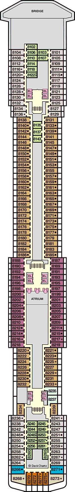 carnival pride floor plan carnival pride cruise ship deck plans on cruise critic