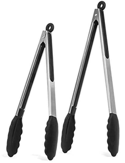 Maxim Tools 12 Serving Tong 17 great tongs utensils 2018