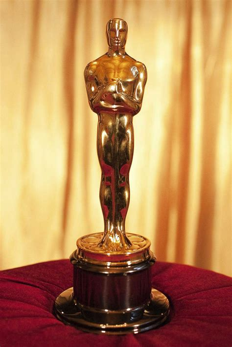 Oscar Noms by Oscars 2013 Nominations Hathaway