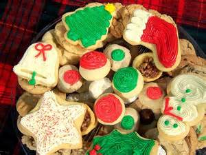 christmas cookie platter ideas 12 best cookie tray ideas images on desserts cookies and