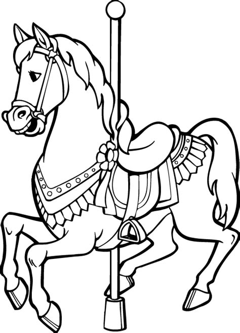pony island coloring pages paramount s kings island coloring sheets cp food blog