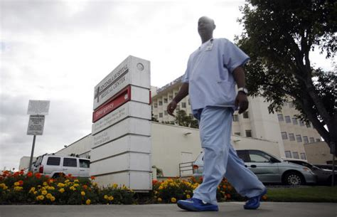 northridge hospital emergency room new hospital surgery rankings released for l a area hospitals latimes