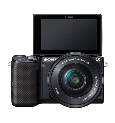 Kamera Mirrorless Sony Nex 5 review sony alpha nex 5t mirrorless johnston