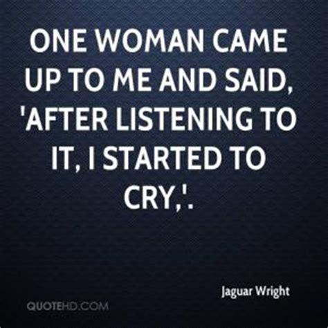 jaguar quotes