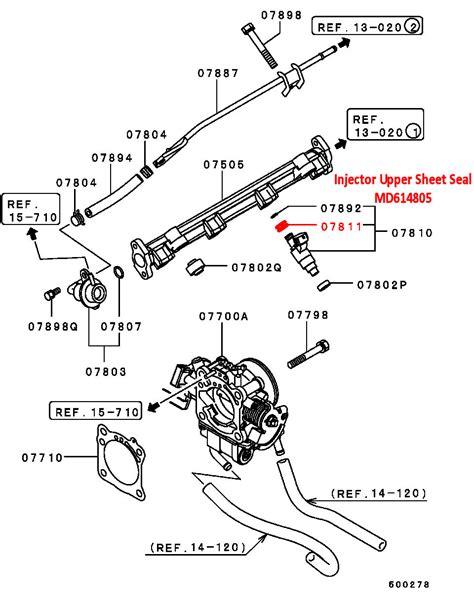 240sx headlight wiring diagram engine diagram and wiring