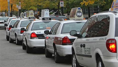 Boston Cab Detox by 12 On Why Dating Is A Nightmare In Their City