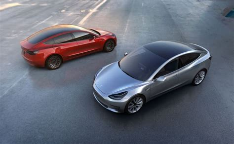 What Is The Price Of The Tesla Model X Tesla Model 3 Price Announced Elon Musk Confirms India