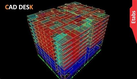 autocad tutorial in jaipur 31 best architectural entrance images on pinterest