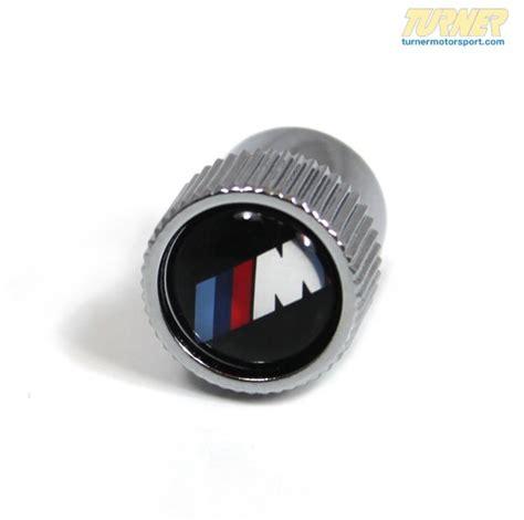 bmw valve stem caps 36110421543 valve stem caps quot m quot logo set of 4