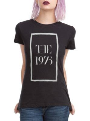 Kaos Keep Calm Sleeping With Sirens Logo 2 Pria Obl Sws11 1000 images about i m rock on hayley williams style sleeping with sirens and