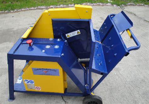 log bench saw electric saw bench oxdale products