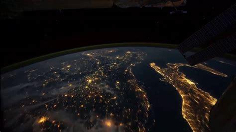 imagenes 4k de la tierra vista del planeta tierra desde el espacio pt 2 4k youtube