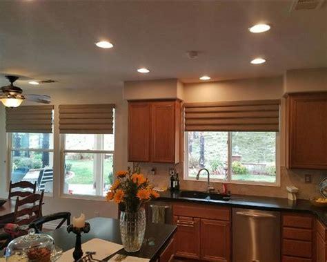 custom window coverings custom window coverings temecula ca 92591 951 296 0895