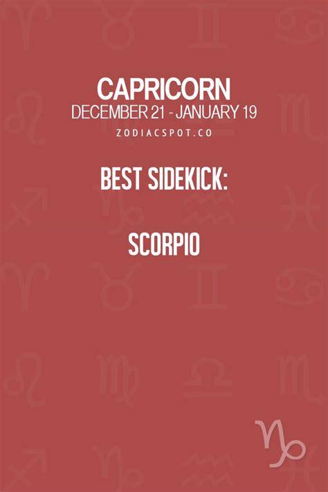 12 quotes about scorpio capricorn relationships scorpio