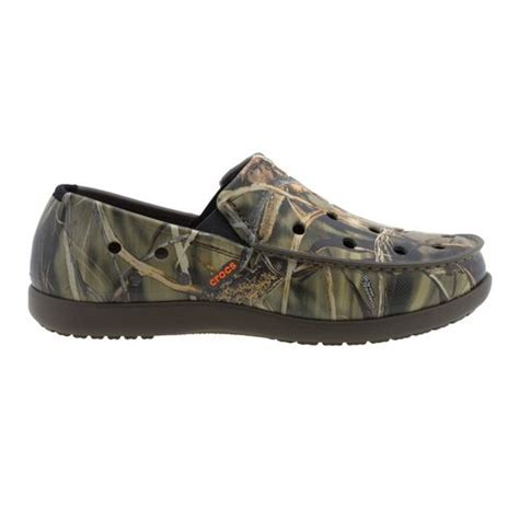 camo loafers academy file not found