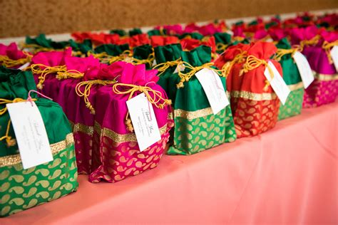 Wedding Favors Indian by 49 Indian Wedding Favors Significant Events Of