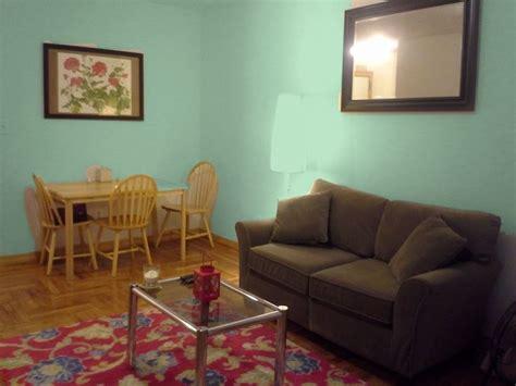 room paint visualizer glidden paint room painter and paint color visualizer glidden graceful green