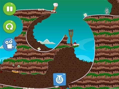 bad piggies tusk til level 5 2 walkthrough 3 bad piggies tusk til level 5 1 walkthrough