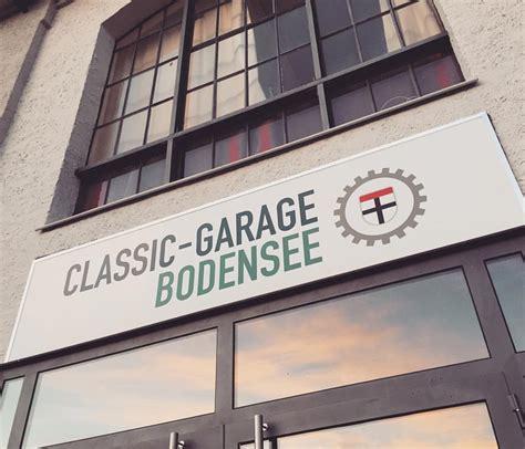 garage konstanz der photobus und die classic cars garage in konstanz das