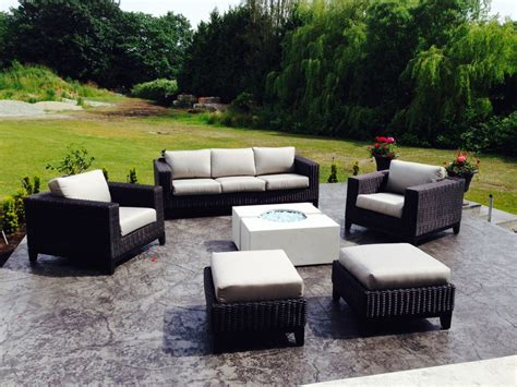 outdoor lifestyle patio furniture furniture cool outdoor