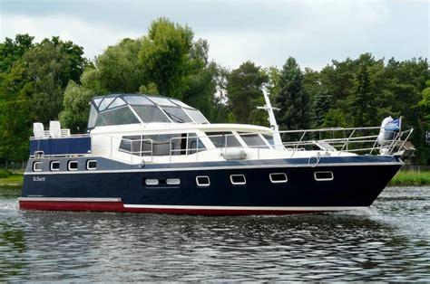 boten in english bootverkoop nederland de drait yachting friesland in