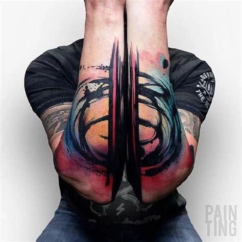 tattoo quiz deutsch abstrakte tattoos tattoo spirit