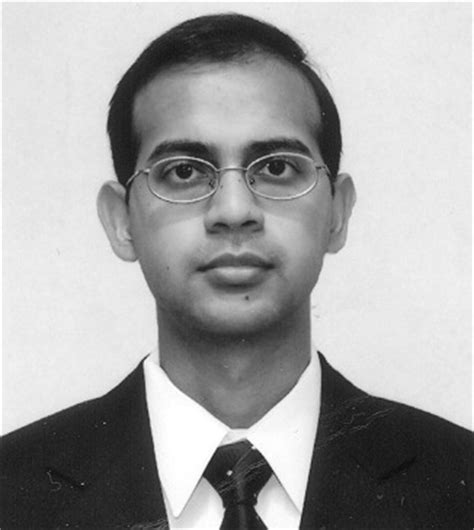Mayank Second Mba sabas officers