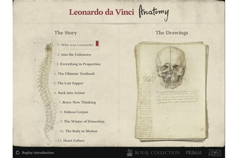 leonardo da vinci biographical notes 1000 images about leonardo da vinci art inventors on