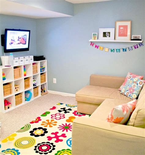 design by humans dr disrespect ideas for kids playrooms alainthebault com