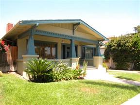 california bungalow california bungalow house plans over 5000 house plans