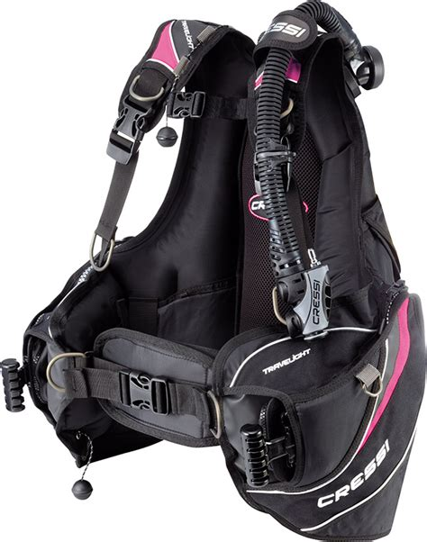 best diving equipment the best dive equipment for scuba diver